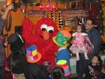 Payasos (fabiolas Kids/fiestas Infantiles) in Flushing, NY, photo #5