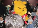 Payasos (fabiolas Kids/fiestas Infantiles) in Flushing, NY, photo #6