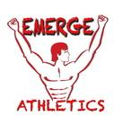 Emerge Athletics in New York, NY, photo #5