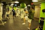 Emerge Athletics in New York, NY, photo #4