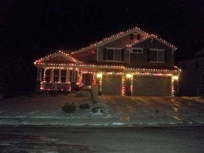 Commercial-christmas-lights-installers-colorado