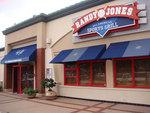 Randy Jones All American Sports Grill in San Diego, CA, photo #2