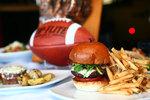 Randy Jones All American Sports Grill in San Diego, CA, photo #3
