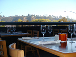 Randy Jones All American Sports Grill in San Diego, CA, photo #1