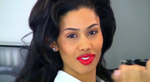 Nycayen Moore - Hairstylist in New York, NY, photo #4