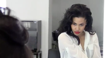 Nycayen Moore - Hairstylist in New York, NY, photo #5