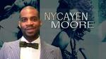 Nycayen Moore - Hairstylist in New York, NY, photo #6
