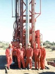 Affordable Well Drilling Inc in Spring Hill, FL, photo #1