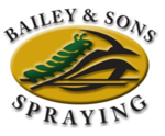 Bailey & Sons Spray Svc in Puyallup, WA, photo #1