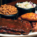 Sticky Fingers Ribhouse in Concord, NC, photo #10