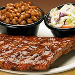 Sticky Fingers Ribhouse in Concord, NC, photo #1