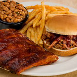 Sticky Fingers Ribhouse in Concord, NC, photo #14
