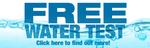 Aqua Plumbing & Air Electrical Services in Sarasota, FL, photo #5