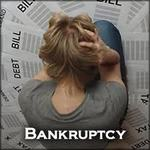 Longmont Bankruptcy Bill Zurinskas in Longmont, CO, photo #2