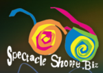 Spectacle Shoppe, Inc. in St Paul, MN, photo #1