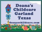 Deana Child Care Day Care in Garland, TX, photo #3