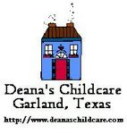 Deana Child Care Day Care in Garland, TX, photo #4
