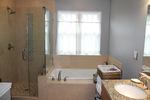 KBR Kitchen and Bath in Fairfax, VA, photo #1