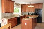 KBR Kitchen and Bath in Fairfax, VA, photo #2