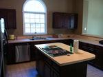 KBR Kitchen and Bath in Fairfax, VA, photo #5