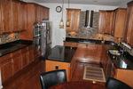 KBR Kitchen and Bath in Fairfax, VA, photo #6
