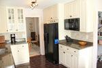 KBR Kitchen and Bath in Fairfax, VA, photo #7