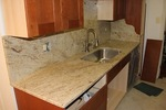 KBR Kitchen and Bath in Fairfax, VA, photo #8