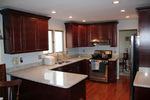 KBR Kitchen and Bath in Fairfax, VA, photo #10