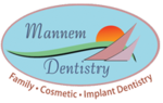 Mannem Dentistry in Austin, TX, photo #1