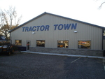 Tractor Town in Machesney Park, IL, photo #3