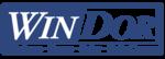 Win-Dor Inc in Ontario, CA, photo #1