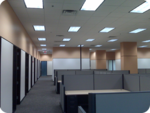 HELP Business Solutions Inc | Building Maintenance in Fountain Valley, CA, photo #5