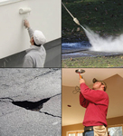 HELP Business Solutions Inc | Building Maintenance in Fountain Valley, CA, photo #8