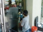 HELP Business Solutions Inc | Building Maintenance in Fountain Valley, CA, photo #9