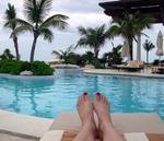 Pool And Patio Pros-Deck Repair-Resurface-Remodeling Clearwater FL 727 565-0357 Pavers-Acrylic Coating-Marcite-Tile-Waterfalls Tampa-St Petersburg Beach-Treasure Island-Oldsmar-New Port Richey-Palm Ha in Clearwater, FL, photo #1