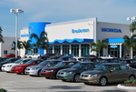Hendrick Honda Bradenton in Bradenton, FL, photo #1