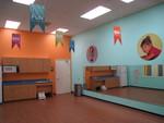 The Little Gym of Sugar Land/Missouri City in Sugar Land, TX, photo #1