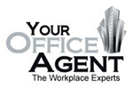 Your Office Agent in Dallas, TX, photo #1