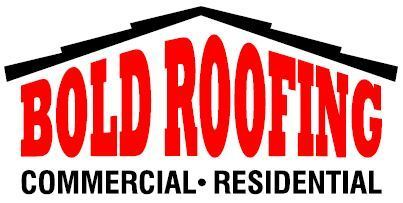 Bold_roofing_logo