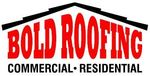 Bold Roofing in Dallas, TX, photo #2