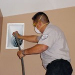 Enterprise Restoration Services & Air Duct Cleaning in Riverside, CA, photo #2
