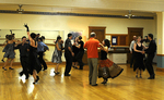 Andre's Ballroom Dance Llc in Fort Collins, CO, photo #1