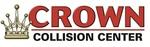 Crown Collision Center in St Petersburg, FL, photo #1