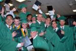 Agape Boarding School in Stockton, MO, photo #1
