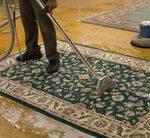 Massapequa Carpet Cleaning Pro in Massapequa, NY, photo #1