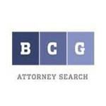 Bcg Attorney Search in Los Angeles, CA, photo #1