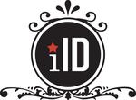 Interactive ID, Inc. in Chattanooga, TN, photo #1