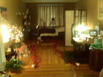 TouchOne SkinCare in Forest Hills, NY, photo #1