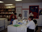 Harlem Ave Sewing Ctr in Chicago, IL, photo #1