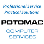 Potomac Computer Services in Gaithersburg, MD, photo #1